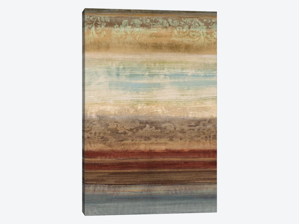 Ambient I by Brent Nelson 1-piece Canvas Wall Art