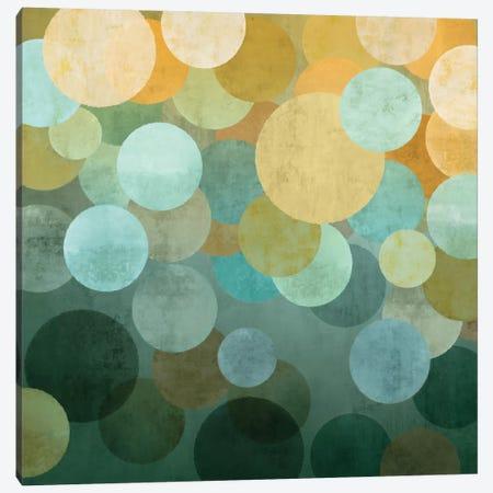 Upward I Canvas Print #BNE87} by Brent Nelson Canvas Artwork