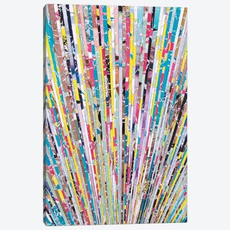 Reach Canvas Print #BNP27} by Benjamin Phillips Canvas Art Print