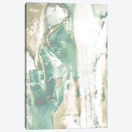 Awash II Canvas Print #BNZ154} by 33 Broken Bones Canvas Print