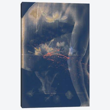 Lumen I Canvas Print #BNZ156} by 33 Broken Bones Canvas Art Print