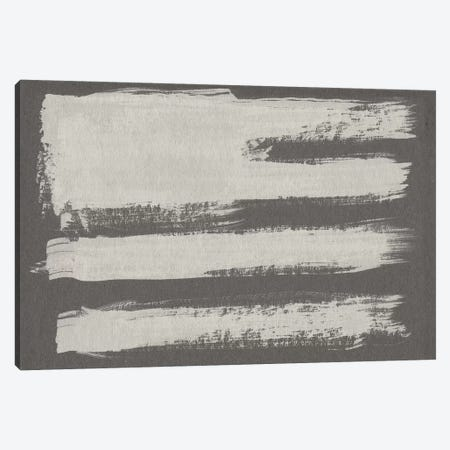 Abstract Brush VIII Canvas Print #BNZ211} by 33 Broken Bones Canvas Print
