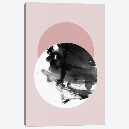 Minimalism XXII Canvas Print #BOH136} by Mareike Böhmer Canvas Art Print