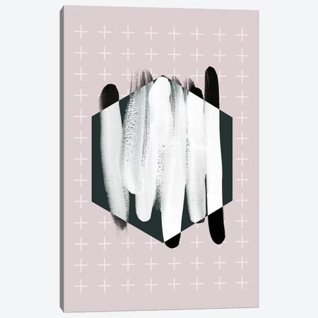 Minimalism XXIII.X Canvas Print #BOH138} by Mareike Böhmer Canvas Art
