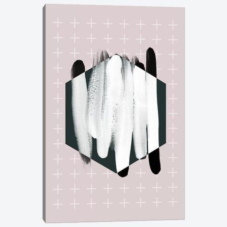 Minimalism XXIII.X Canvas Print #BOH138} by Mareike Böhmer Canvas Art