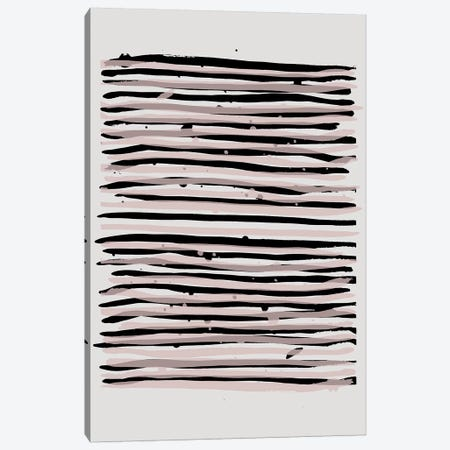 Minimalism XXVI Canvas Print #BOH139} by Mareike Böhmer Canvas Artwork