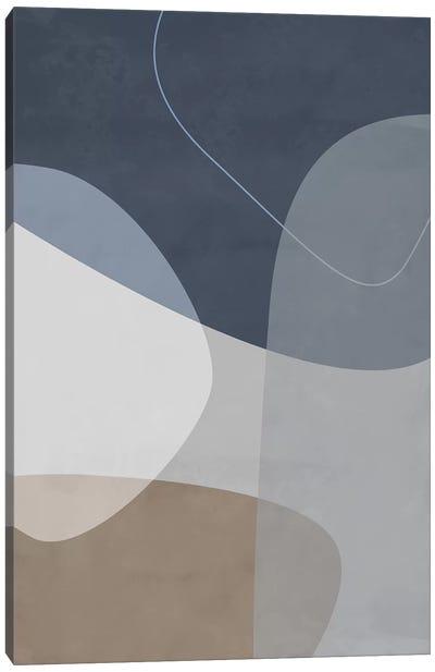 Graphic 210X Canvas Art Print