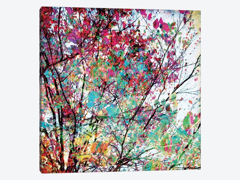 Autumn VIII by Mareike Böhmer 1-piece Canvas Artwork