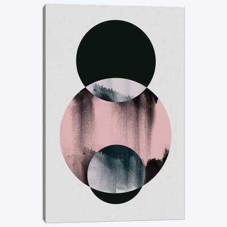 Minimalism XIV Canvas Print #BOH67} by Mareike Böhmer Canvas Artwork