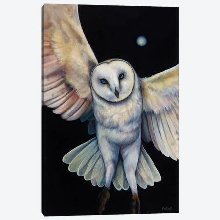 Ceres 3-Piece Canvas #BOT9} by Sandra Bottinelli Canvas Artwork