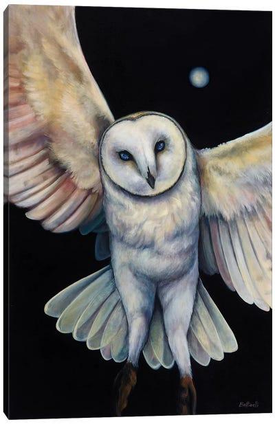 Ceres Canvas Art Print