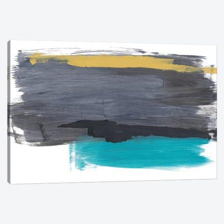 Construct Canvas Print #BRB3} by Bronwyn Baker Canvas Art