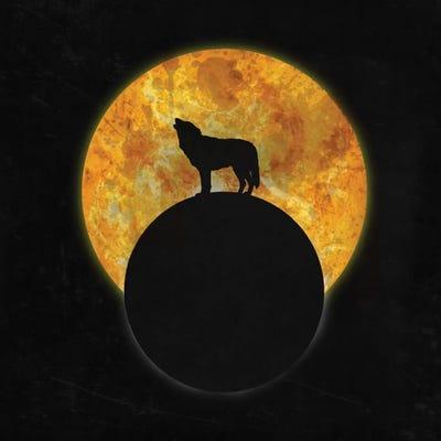 asian-moon-by-lobo