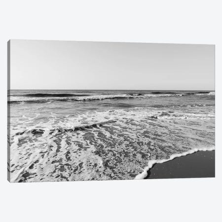 Sullivan's Island IV Canvas Print #BTY1040} by Bethany Young Canvas Print