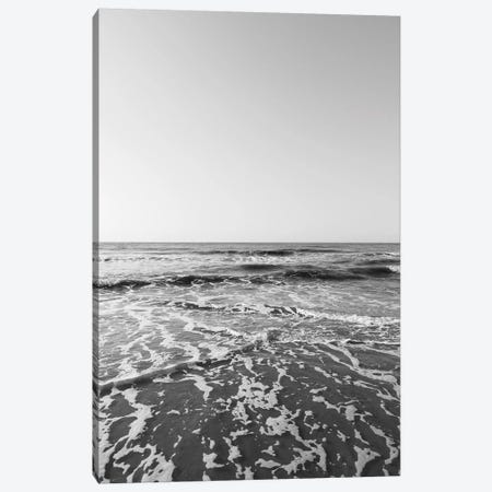 Sullivan's Island VI Canvas Print #BTY1043} by Bethany Young Art Print