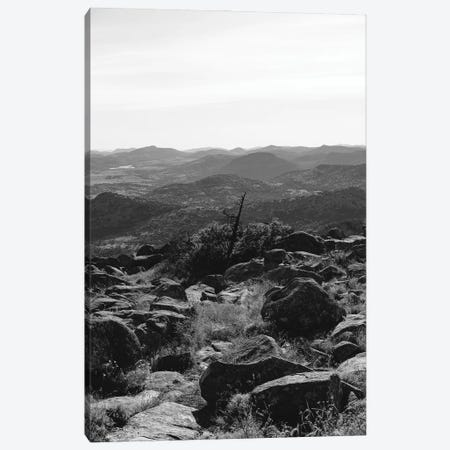 Wichita Mountains National Wildlife Refuge II Canvas Print #BTY1409} by Bethany Young Canvas Art Print