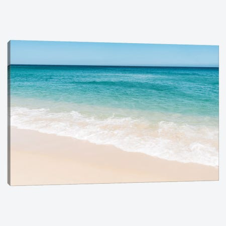 Cabo San Lucas VI Canvas Print #BTY22} by Bethany Young Canvas Artwork