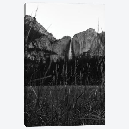 Yosemite Falls VI Canvas Print #BTY662} by Bethany Young Canvas Print
