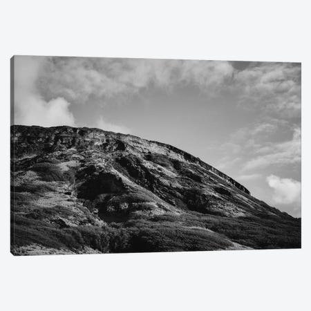 Hawaiian Mountain 3-Piece Canvas #BTY705} by Bethany Young Art Print