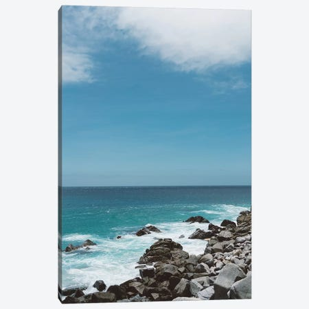 Pedregal, Mexico Canvas Print #BTY74} by Bethany Young Canvas Wall Art