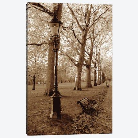 Restful Autumn I Canvas Print #BWA30} by Boyce Watt Canvas Art Print