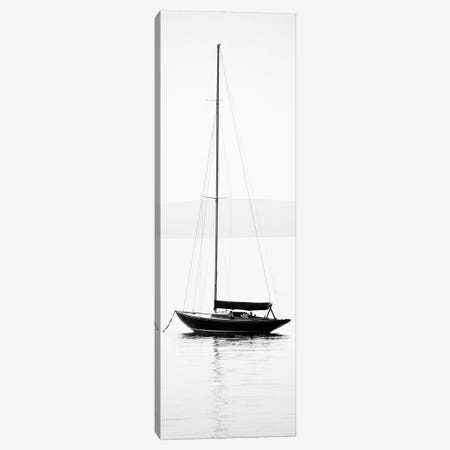 Still Waters I 3-Piece Canvas #BWA37} by Boyce Watt Canvas Artwork