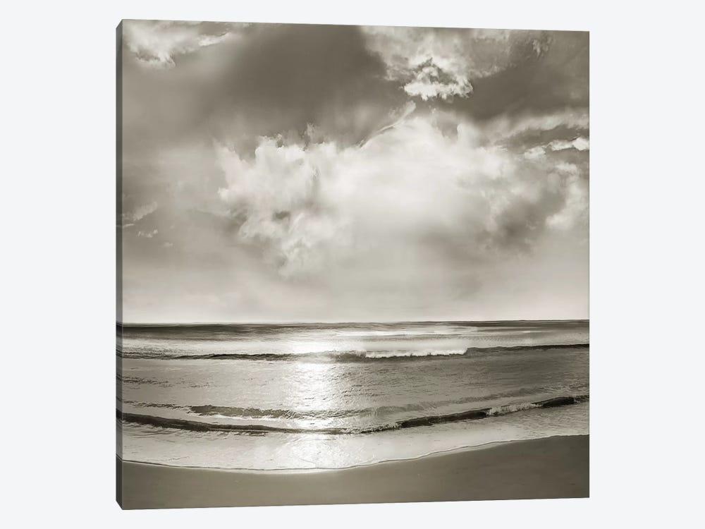 Infinity by Mike Calascibetta 1-piece Canvas Print