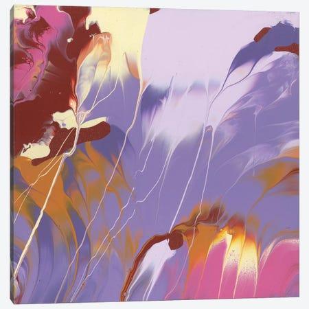 As Above, So Below Canvas Print #CAS39} by Cassandra Tondro Canvas Artwork
