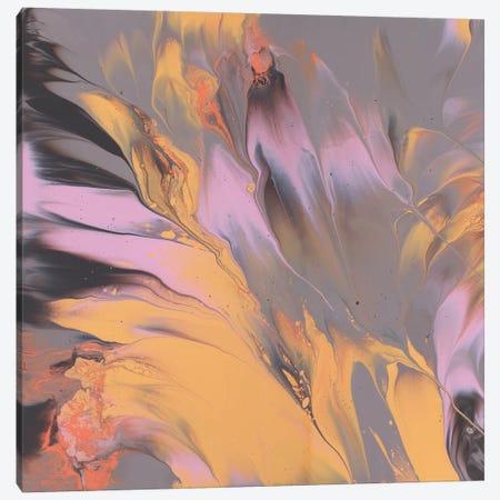 Emergence I Canvas Print #CAS43} by Cassandra Tondro Art Print