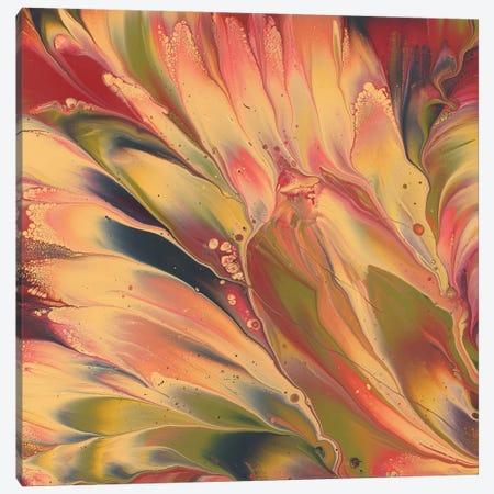 Reveal I Canvas Print #CAS51} by Cassandra Tondro Canvas Artwork