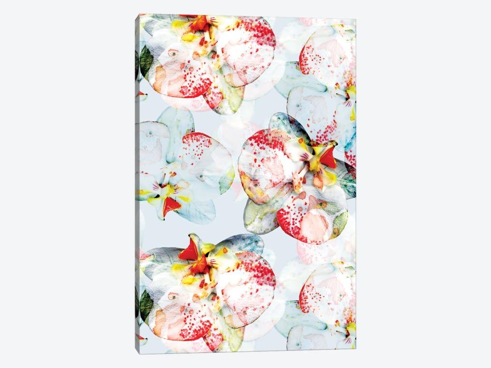 Early Bloom by Cayena Blanca 1-piece Art Print