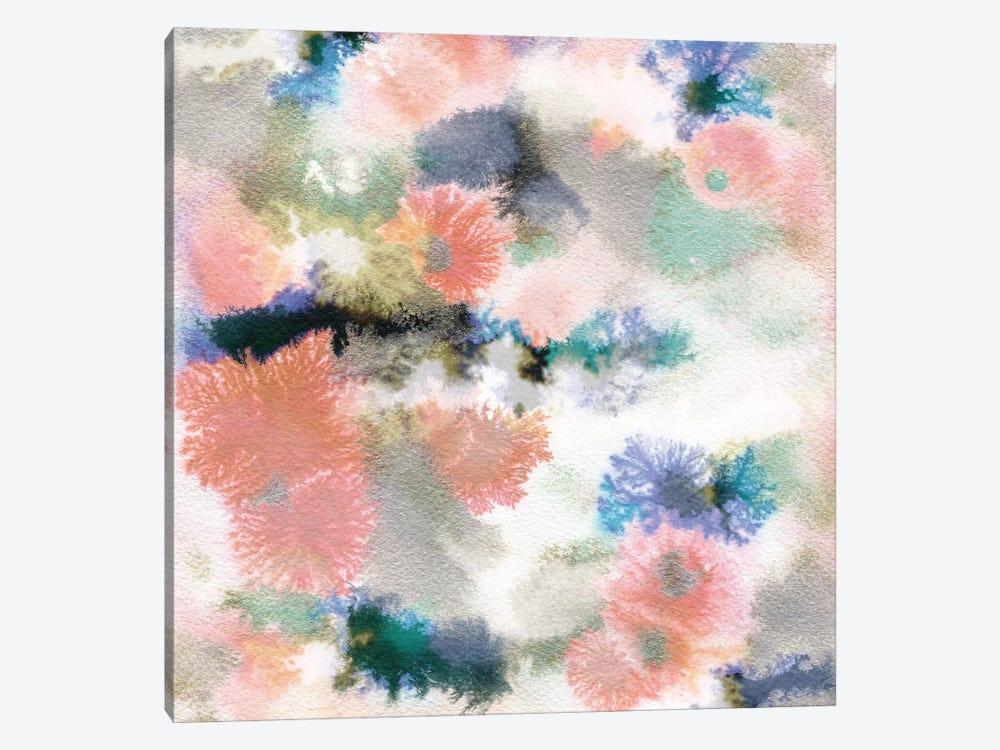 Corals by Cayena Blanca 1-piece Art Print