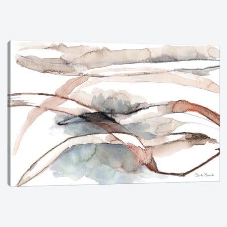 Catalpa Canvas Print #CBI21} by Claudia Bianchi Canvas Art Print
