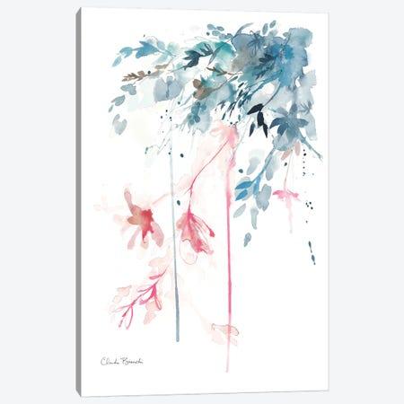 Southern Mist Canvas Print #CBI67} by Claudia Bianchi Canvas Art