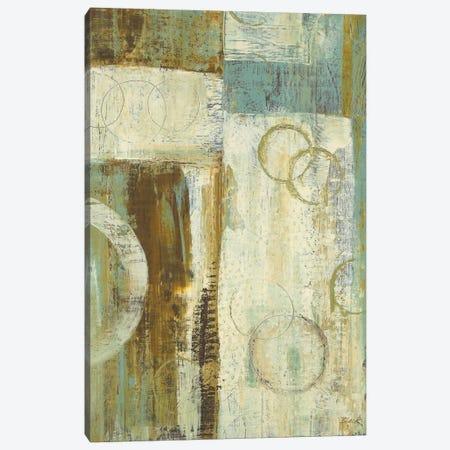Imaginary Numbers IV Canvas Print #CBL34} by Carol Black Canvas Artwork