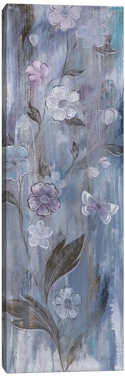Little Wings I Canvas Art Print