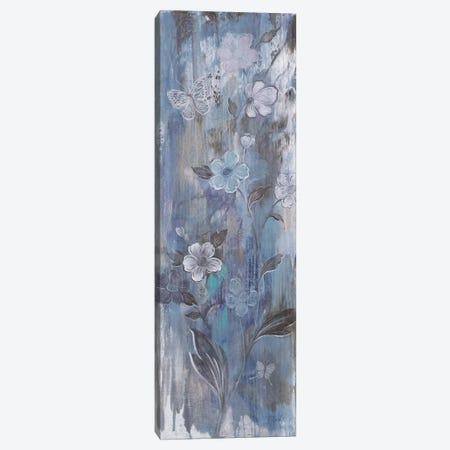 Little Wings II Canvas Print #CBL40} by Carol Black Canvas Artwork