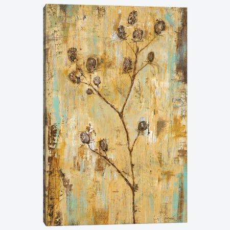 Promise of Spring II Canvas Print #CBL47} by Carol Black Canvas Art Print