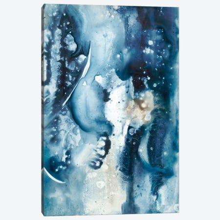 Peaceful Calm II Canvas Print #CBS104} by Joyce Combs Canvas Artwork