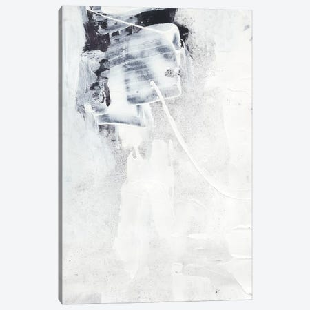 Fire and Ice I Canvas Print #CBS114} by Joyce Combs Art Print