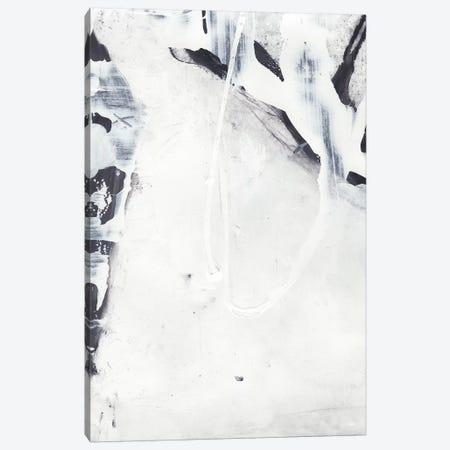 Fire and Ice II Canvas Print #CBS115} by Joyce Combs Art Print
