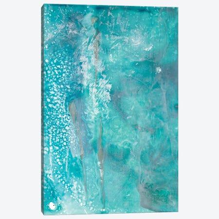 Pleasant Memories II Canvas Print #CBS126} by Joyce Combs Canvas Wall Art