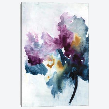 Bouquet II Canvas Print #CBS142} by Joyce Combs Canvas Art Print
