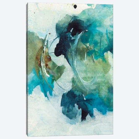 Spring I Canvas Print #CBS152} by Joyce Combs Canvas Artwork