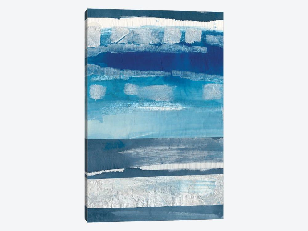 High Tide I by Joyce Combs 1-piece Art Print