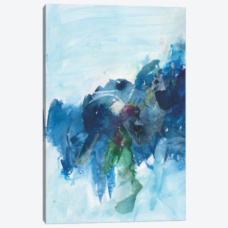 Skyward Bound I Canvas Print #CBS179} by Joyce Combs Canvas Wall Art