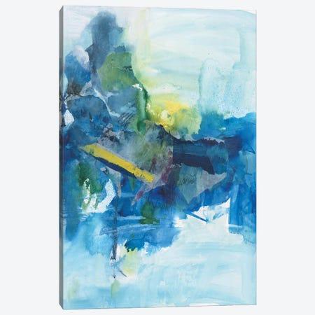 Skyward Bound II Canvas Print #CBS180} by Joyce Combs Canvas Print