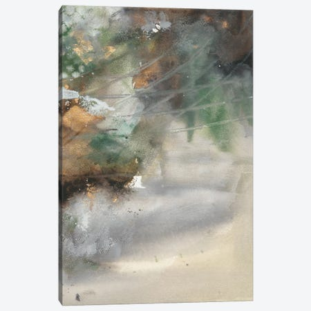 Canyon Seasons I Canvas Print #CBS41} by Joyce Combs Canvas Art Print