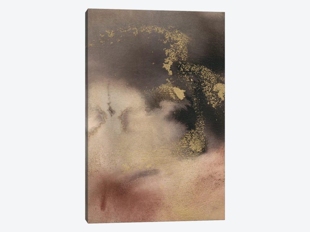 Mountain Seasons II by Joyce Combs 1-piece Canvas Art Print