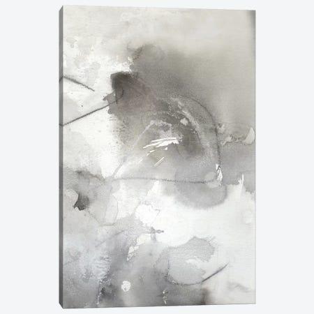 Mystical Objects II Canvas Print #CBS58} by Joyce Combs Canvas Artwork